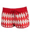 BILLABONG ANGELIQUE BOARDSHORTS