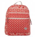 BILLABONG BREEZY SHOREZ BACKPACK POPPY