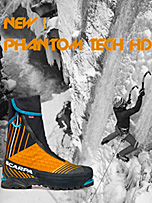 Scarpa Mountainering Boots