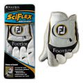 FootJoy SciFlex Right Hand Men's Premium Golf Glove