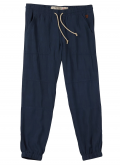 Burton Joy Pant Mood Indigo