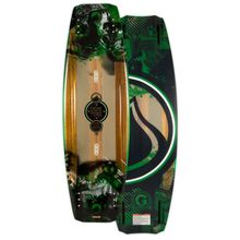 Liquid Force Shane Hybrid Wakeboard Lowest Price