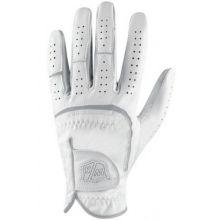 Wilson Staff Grip Plus Women's Golf Glove Right Hand Lowest Price