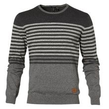 O'Neill Stringer Men's Sweater Grey Aop Lowest Price