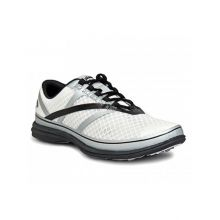 Callaway Solaire SE Women's Golf Shoes White Black Lowest Price