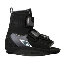 Obrien Plan B Men's Wakeboard Binding Lowest Price