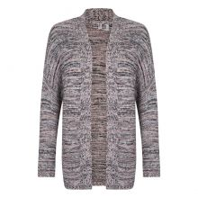 O'Neill Lw Originals Ember Sweater Black Aop Pink Lowest Price