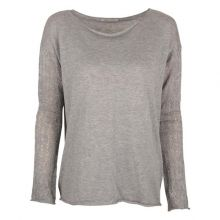 Billabong Milouze Dark Athletic Women's Sweater Lowest Price