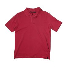 Lobster Spike Men's Polo Shirt Red Lowest Price