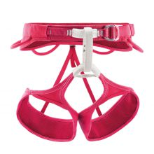 Petzl Selena Climbing Harness Lowest Price