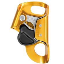 Petzl Croll S Chest Ascender Lowest Price