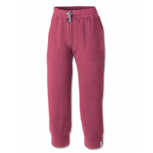 Brugi F62U Women's 3/4 Pants Pink Lowest Price