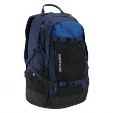 Burton Day Hiker Pro 28L Eclipse Honeycomb Lowest Price