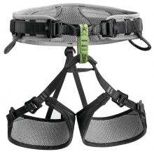 Petzl Calidris Man's Adjustable Harness Lowest Price