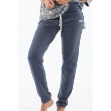 Billabong Essential Jogging Pant Deep Indigo Lowest Price