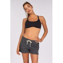 Billabong Essential Woman's Walkshort Black