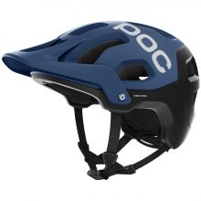 Poc Tectal Mountainbike Helmet Stibium Blue Lowest Price