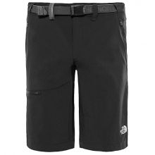 The North Face Speedlight Woman's Short Tnf Black Lowest Price