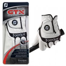 FootJoy GTX WeatherSoft Right hand Golf Glove Lowest Price