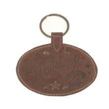 Billabong Leather Keyring Lowest Price