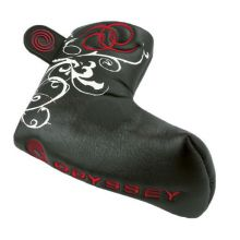 Odyssey Tropic Blade Putter Headcover Lowest Price