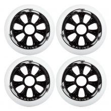 K2 100mm Wheels 4pcs Lowest Price