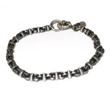 Bico Australia Bracelet FB61 Lowest Price