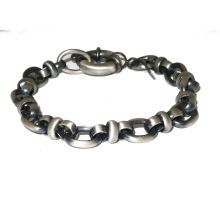 Bico Australia Bracelet FB65 Lowest Price