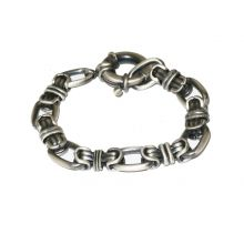 Bico Australia Bracelet FB70 Lowest Price