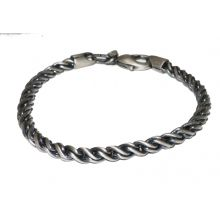 Bico Australia Bracelet FB84 Lowest Price