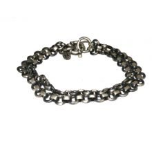Bico Australia Bracelet FL71 Lowest Price