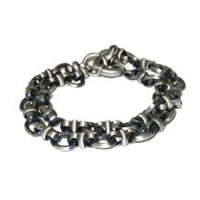 Bico Australia Bracelet FL73 Lowest Price