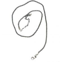 Bico Australia Fine Necklace FN6 Lowest Price