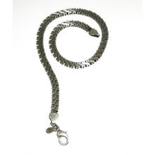 Bico Australia Stylus Chain F34 Necklace Lowest Price