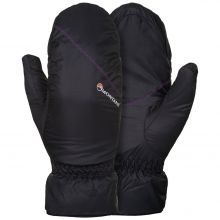 Montane Prism Mitt Glove Black Lowest Price