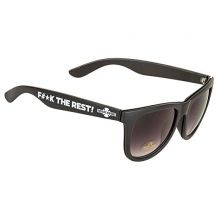 Independent Classik FTR Shades Mat Black Lowest Price