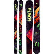 Armada ARV 84 Downhill Freestyle Skis Lowest Price