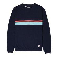 Billabong Reissue Men's Sweater Navy Lowest Price