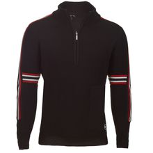 Eisbär Elion 309 Men's Mountainering Sweater Lowest Price
