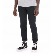 Vans Authentic Chino Stretch Trousers Black