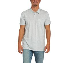 Billabong Standard Issue Polo Eggshell Lowest Price