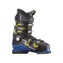 Salomon X Access R90 Raceblue Black Ski Boots 18/19