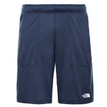 The North Face Train N Logo Lite Short Urban Navy Lowest Price