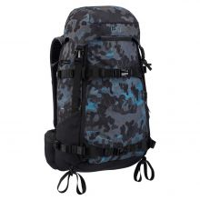 Burton Ak Tour Slate Shelter Camo Backpack 33L Lowest Price