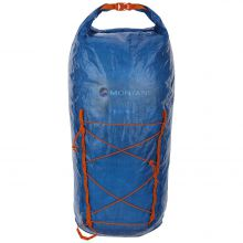 Montane Hyper Tour Electric Blue Backpack 38L Lowest Price