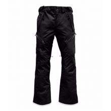 The North Face Chakal Men's Pants Tnf Black