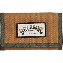 Billabong Atom Wallet Hash Lowest Price