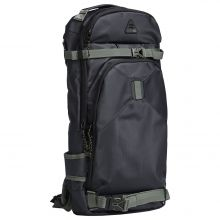 Billabong Snowtrek Black Backpack 19L Lowest Price