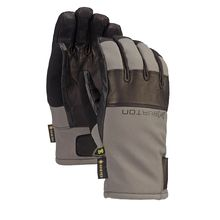 Burton Ak Gore-Tex Clutch Men's Glove Castlerock Lowest Price