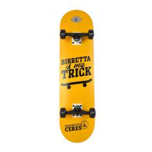Kryptonics Ceres Beer Tricks Skateboard Completes